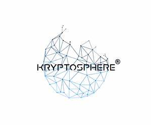 Logo Kryptosphere