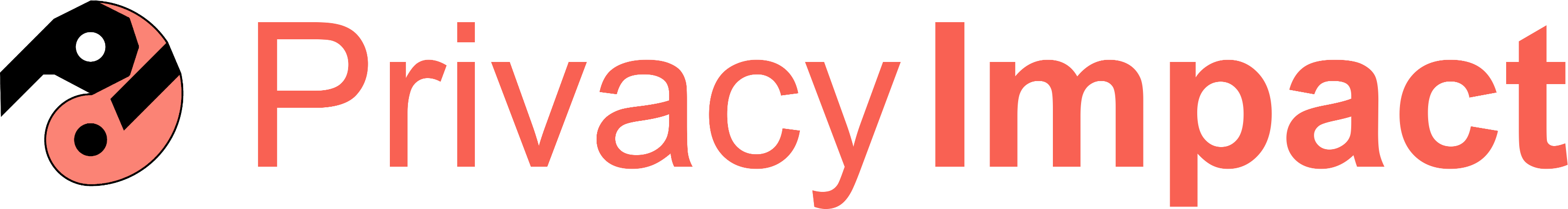 Logo privacyimpact