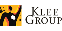 Logo Klee Group