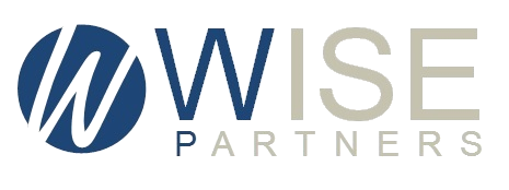 Logo Wise Partners