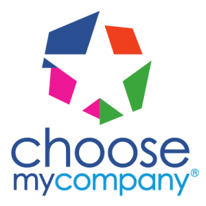 Logo Choosemycompany.com